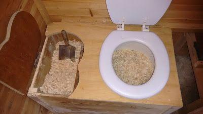 http://neoruralis.blogspot.pt/2016/01/residuos-conscientes-diy-compost-toilet.html