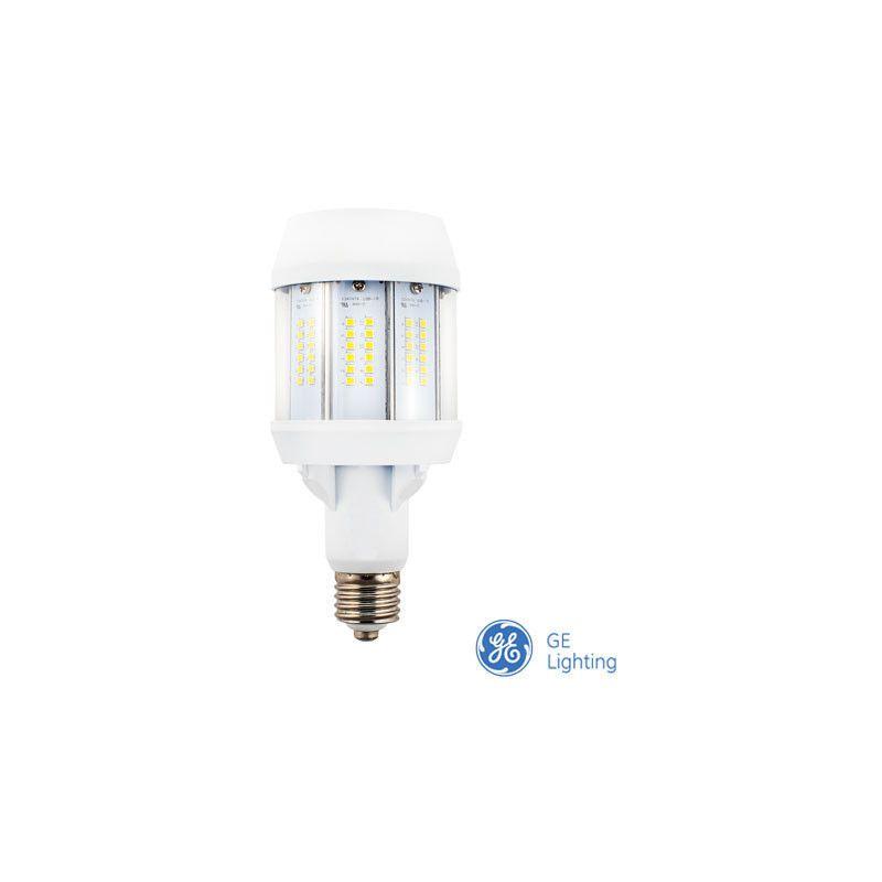 Ampoule Led Mercury 35w 740 E27 Ge Lighting Light Bulb Led