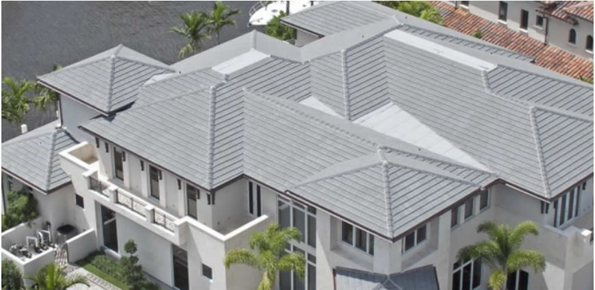 What Are Some Benefits Of Working With A Residential Reroof Residential Roofing Residential Roofing
