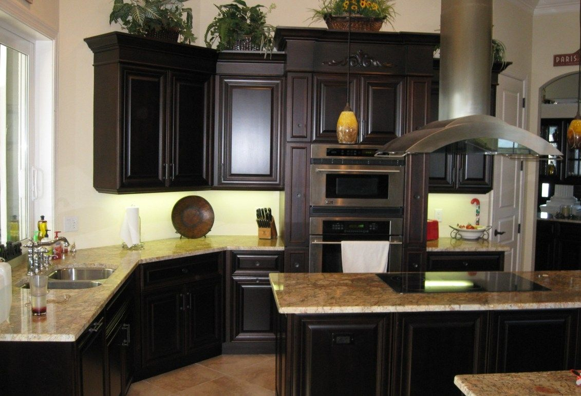 Amish Kitchen Cabinets Peoria Il