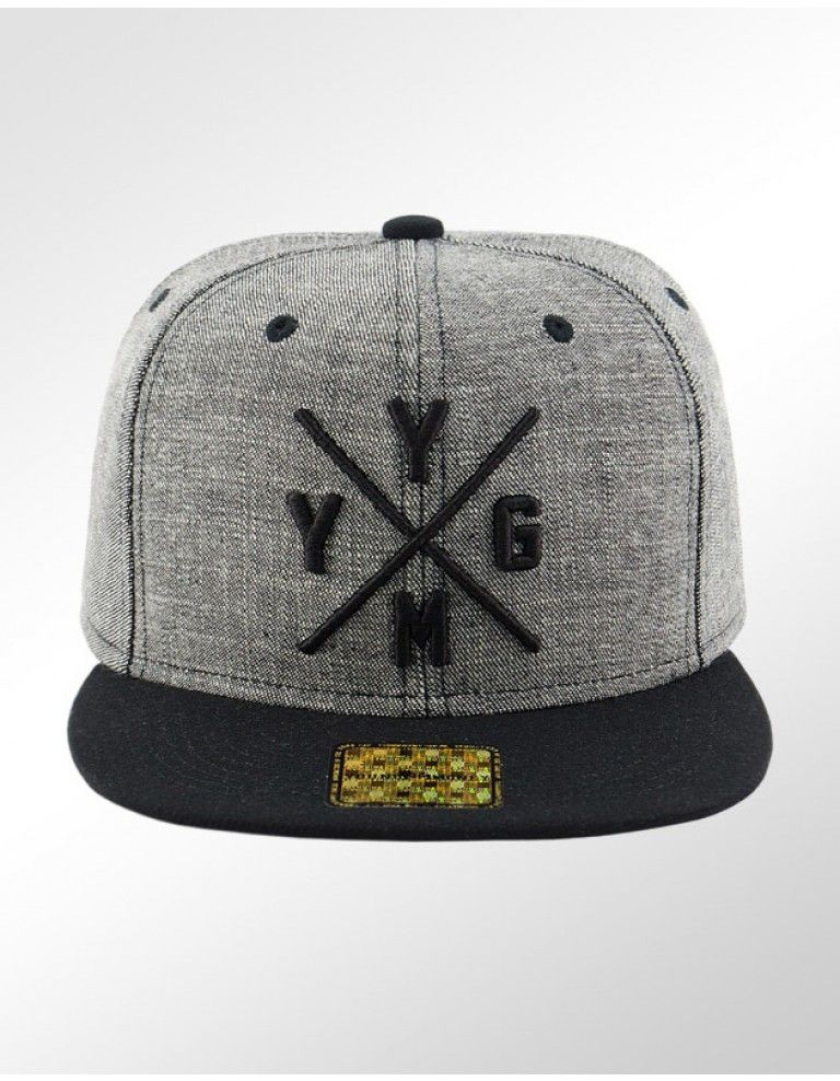BONE ABA RETA YOUNG MONEY SNAPBACK YME5025PTO YGMY  12bb96ada96