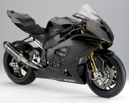 Top 10 Fastest Motorbikes In The World Bmw S1000rr Bmw
