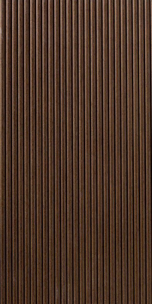 Ribbed Walnut Panel Google Search Walnut Wood Texture