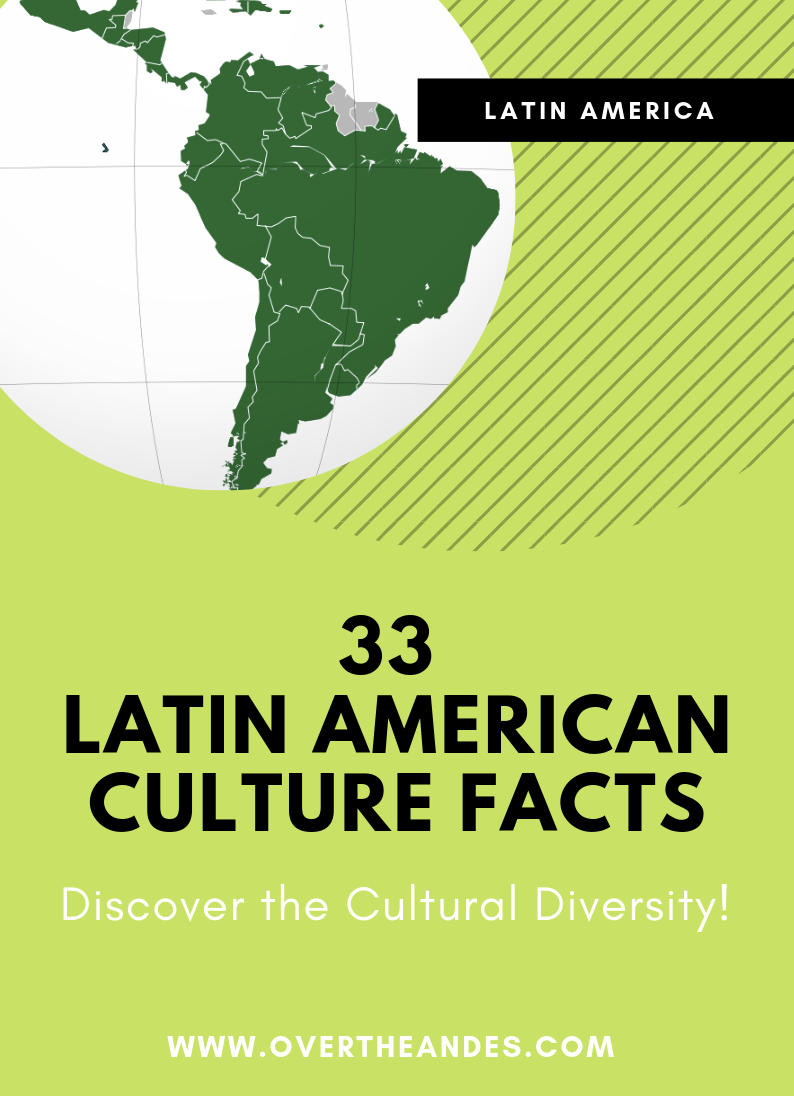 Free Downloads #latinamericatravel