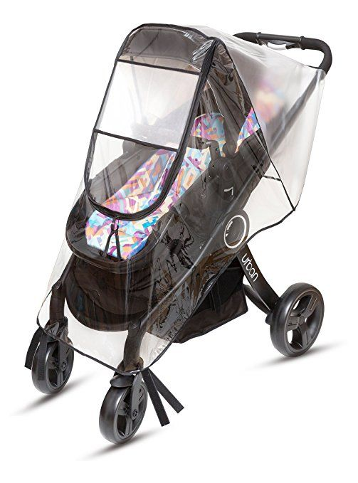 31++ Bob double stroller rain cover ideas