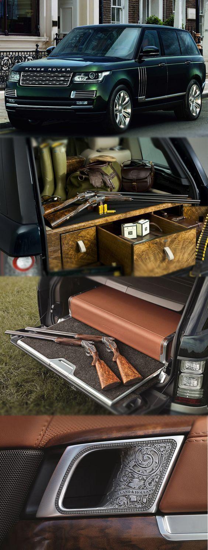 Shop By Category Ebay Range Rover Luxury Suv Luxury Cars