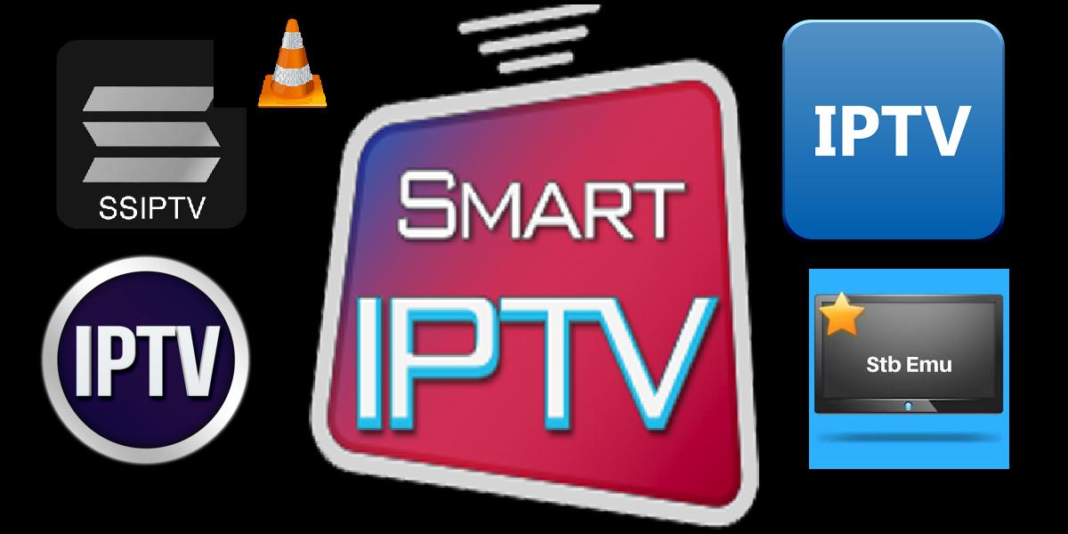 Daily IPTV premium m3u free and active on 17 June 2019
