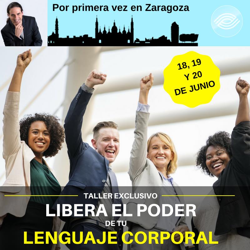 53 Ideas De Comunicación No Verbal Lenguaje Corporal Influencia Persuasión Y Liderazgo Lenguaje Corporal Persuasión Verbal
