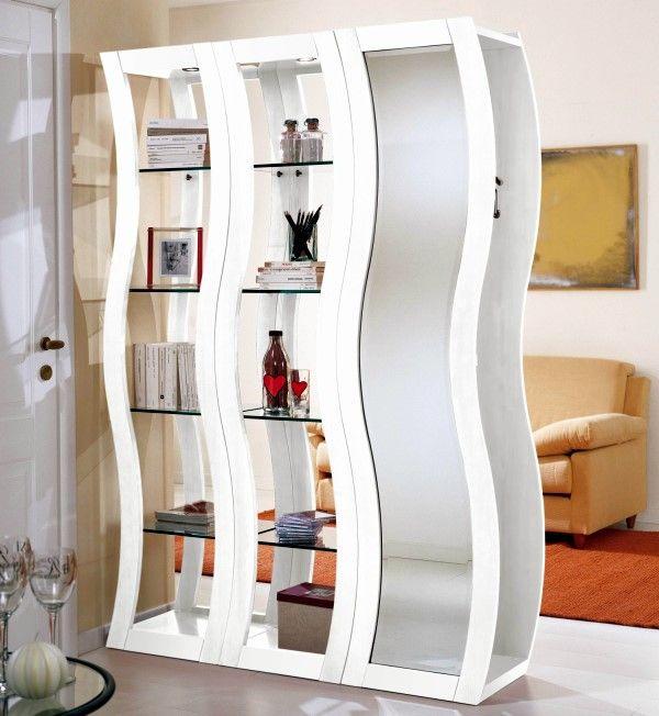 Ampio assortimento di mobili e mobiletti porta tv, vere e proprie console. Pin Su Idee Pareti