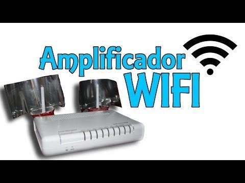 Tvestudio La Senal Wifi No Llega Bien A Tu Habitacion Internet