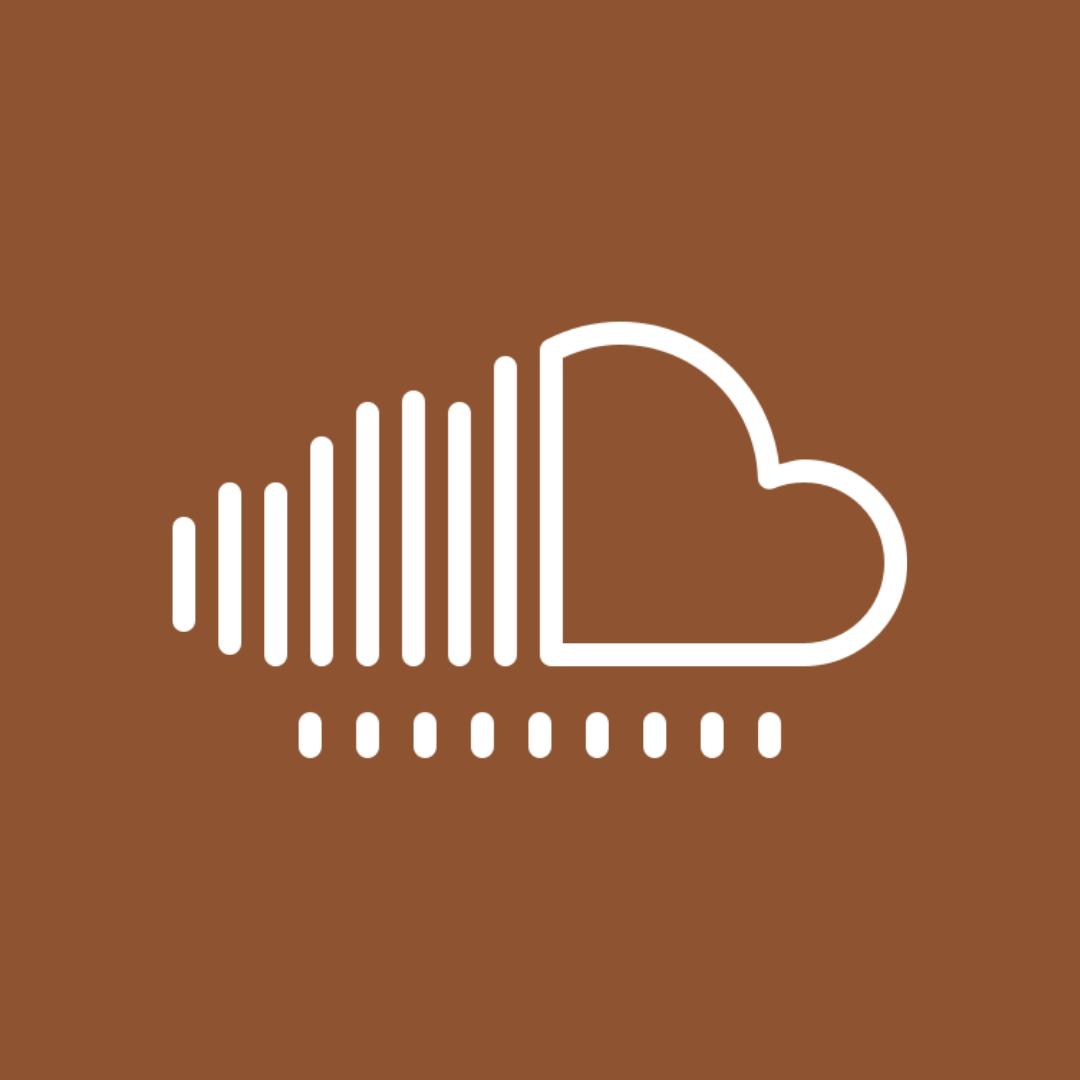 Dark Academia Icons Ios 14 App Icons Aesthetic Icons Etsy App Icon Soundcloud App Icon