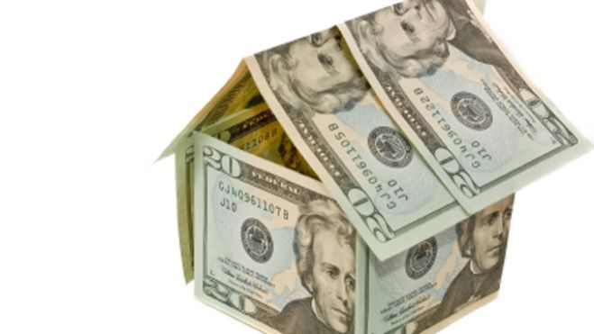 How to make my property investment pay off in the future!