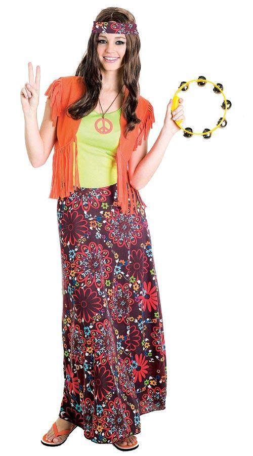 Pmg sumer love hippie costume clothing  diy halloween costumes also best haloween images on pinterest stuff rh
