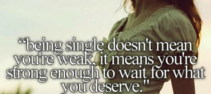 Single Ladies Quotes And Sayings. QuotesGramQuotes About Being Single And Free