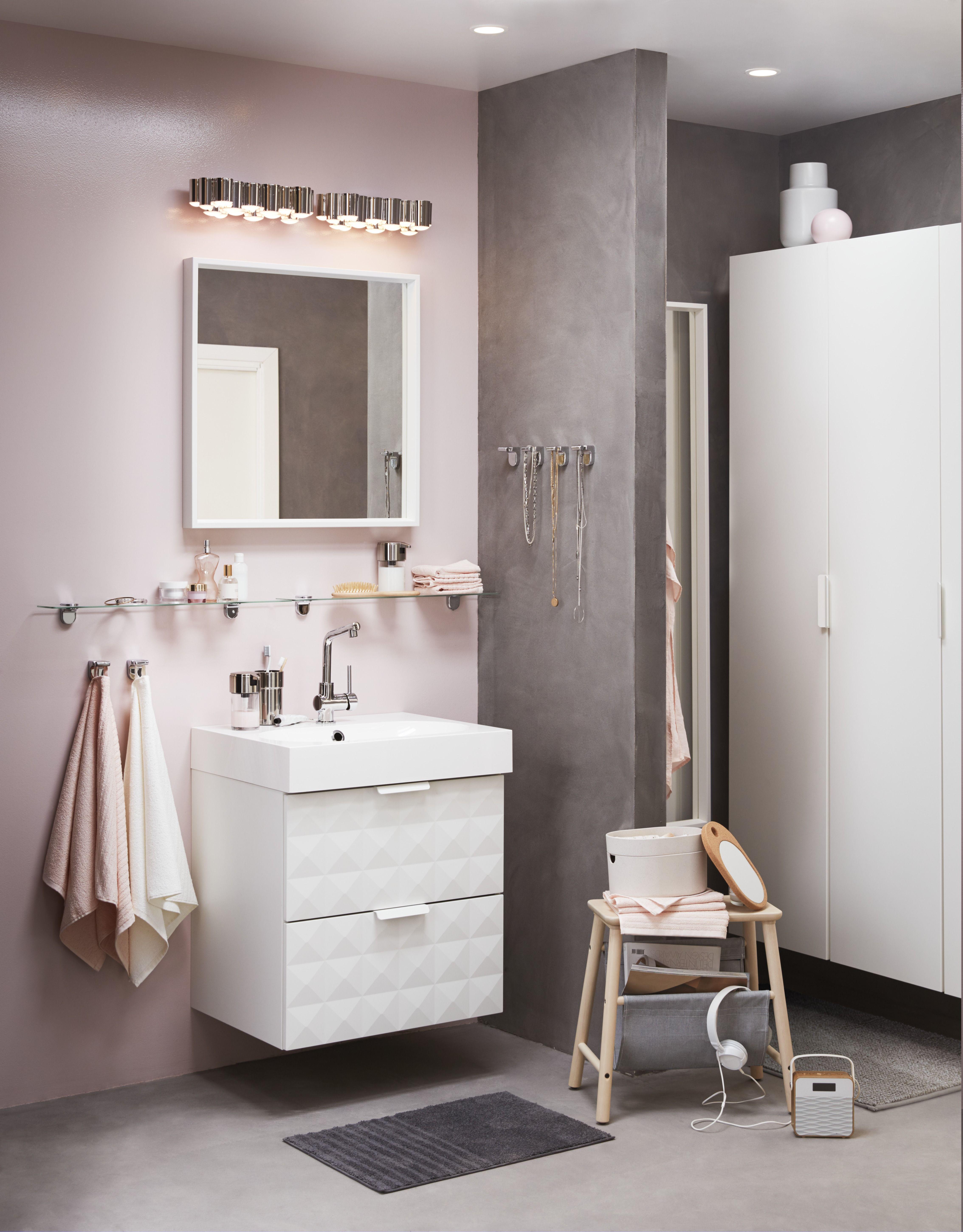 Ikea Switzerland Furnishings For Your Home Ikea Ikea Bathroom Bathroom Decor