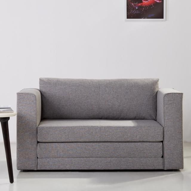 Superbe Best 47 Deluxe Convertible Loveseat For Comfortable Sofa Bed Design Ideas