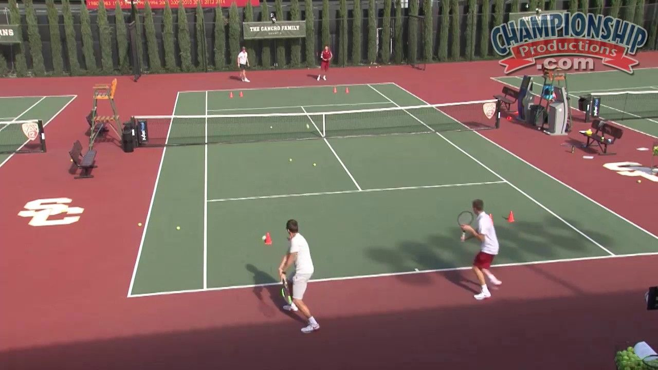Competition Based Tennis Games Drills Kris Kwinta Tennis Tennis Games Competition