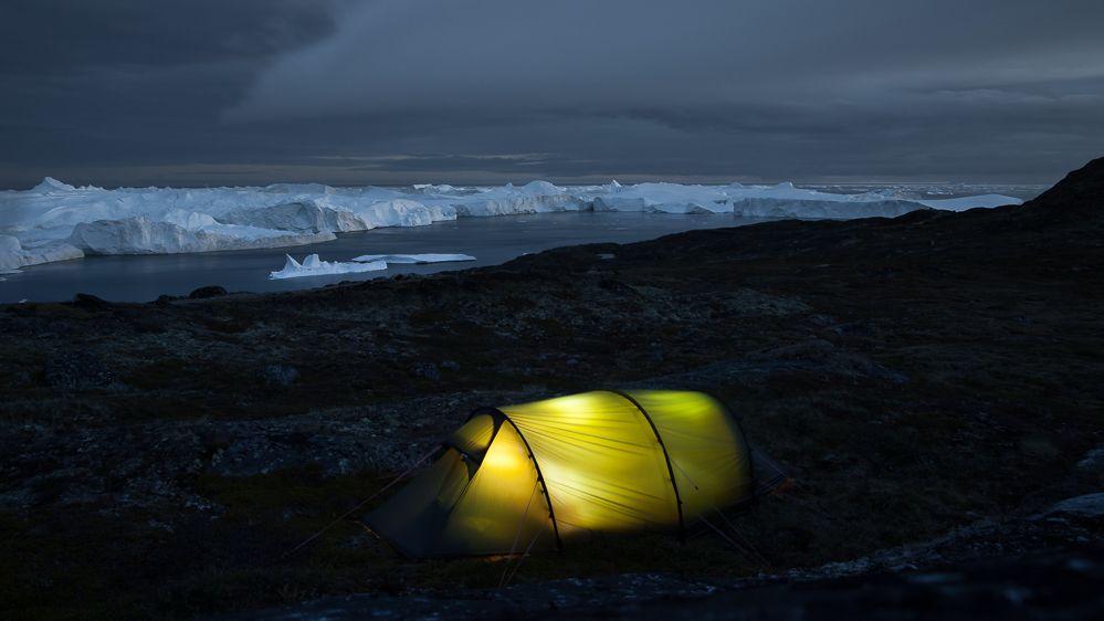Grönland_Diskobucht (25 von 26)
