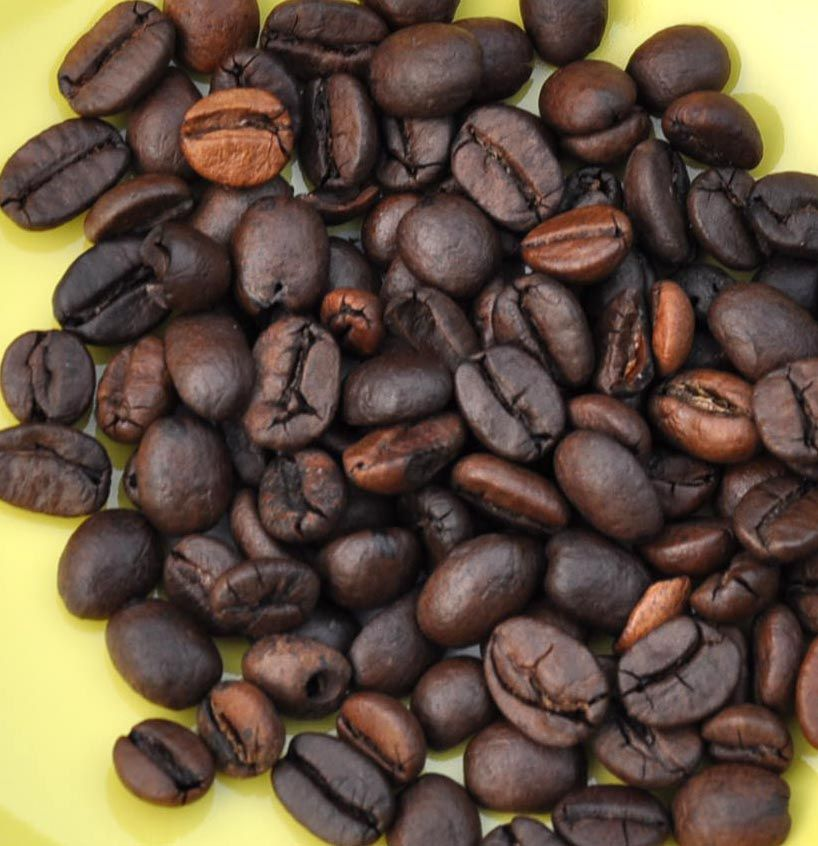43+ Wholesale green coffee beans importers inspirations