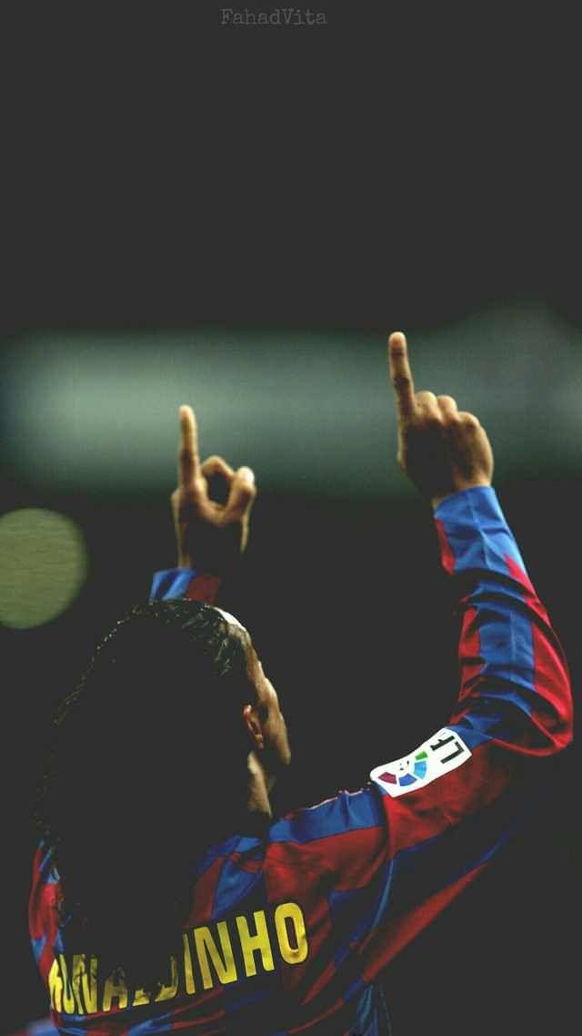 Ronaldinho • wallpaper Ronaldinho wallpapers, Lionel
