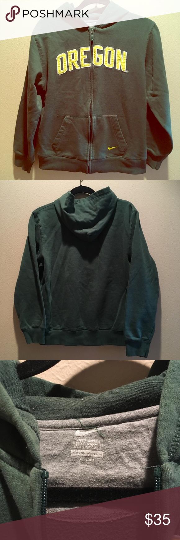 Sports Mem, Cards & Fan Shop Size S Fan Apparel & Souvenirs Youth Ncaa Oregon State Beavers Black Long Sleeve Shirt