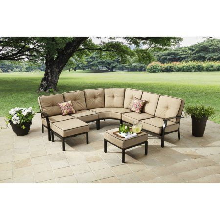 262ce7ae11751dff4c6f3f8d2a02f430 - Better Homes And Gardens Outdoor Sectional Replacement Cushions