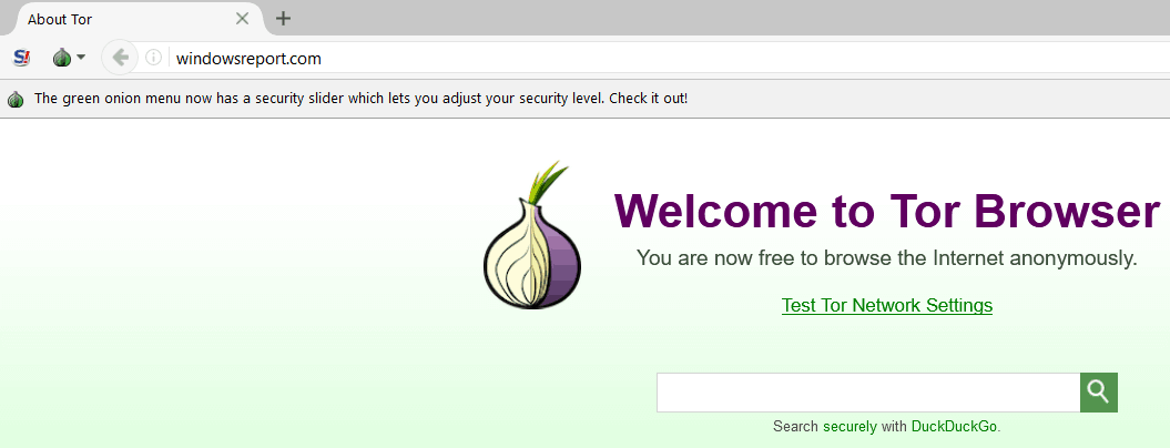 262cf677de8663753cc59b6aa9a18e52 - Can I Use Tor With A Vpn