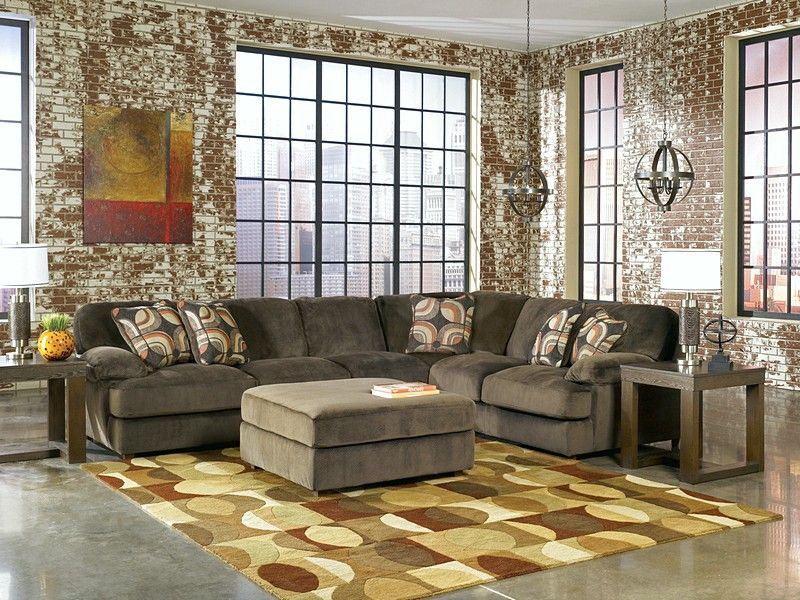 20 Best Sectional Sofas Mn That Can E Up Your Home Look Are