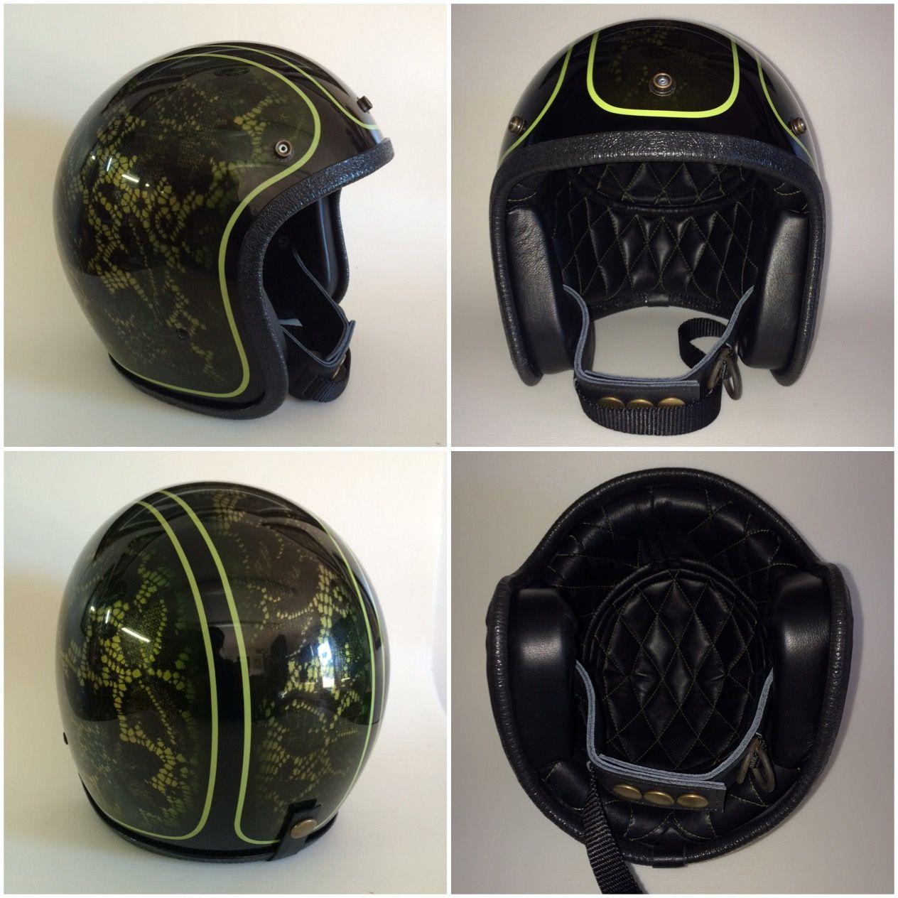 Helmets For Sale Helmet Helmets For Sale Vintage Helmet