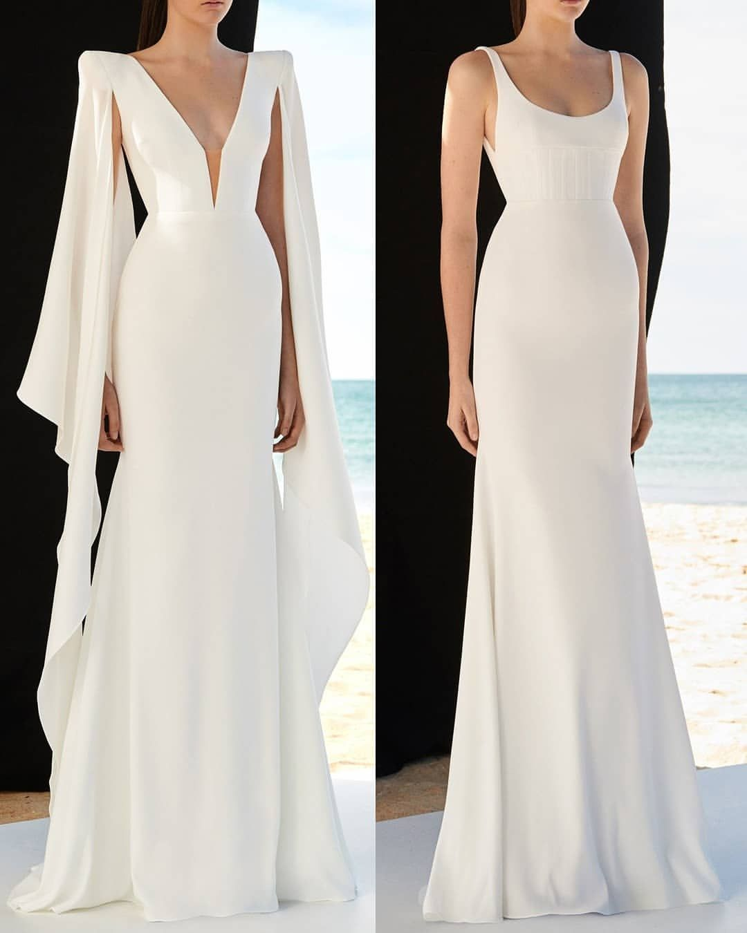 Classy and Posh ? ? 20   20 ? dress by alexperryofficial ...