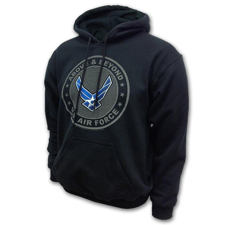 Men S Clothing Hoodies Sweatshirts Men S Air Force Reflective Sweatshirt C011kw7ds6l Men Fas Air Force Clothing Hooded Sweatshirts Mens Clothing Sale [ 1500 x 1500 Pixel ]