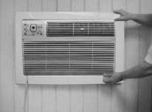 Our Picks Top Through The Wall Heat Pump 2015 Heat Pump Heat Wall