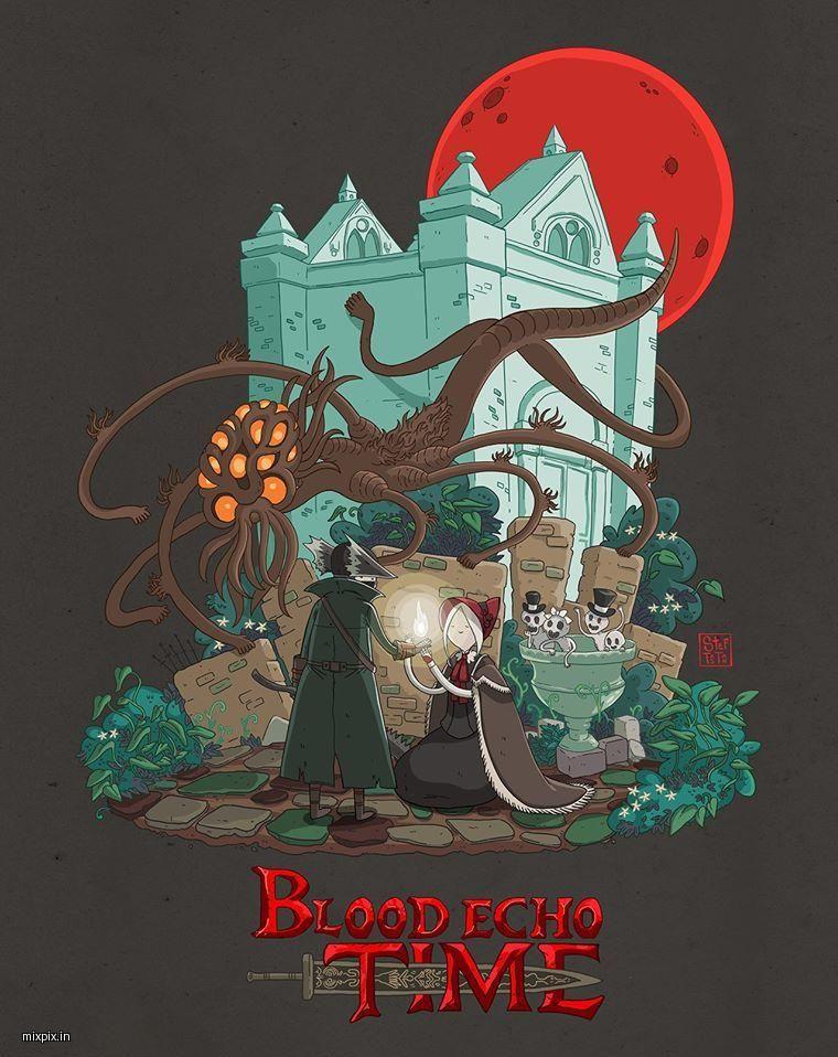 finn the human ice king bmo jake the dog princess ... |Dank Souls Adventure Time
