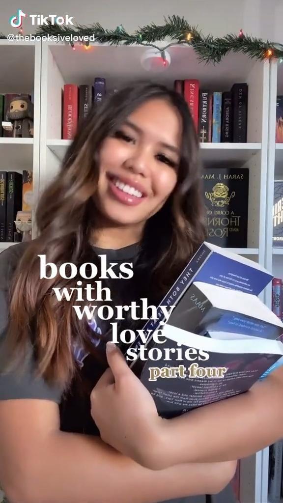 romance books 📚