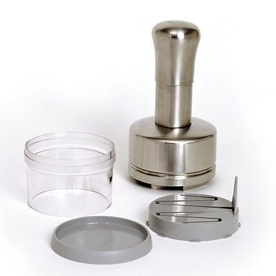 Cleaning Stainless Steel cat Pinterest Limpieza - kitchenaid küchenmaschine artisan rot