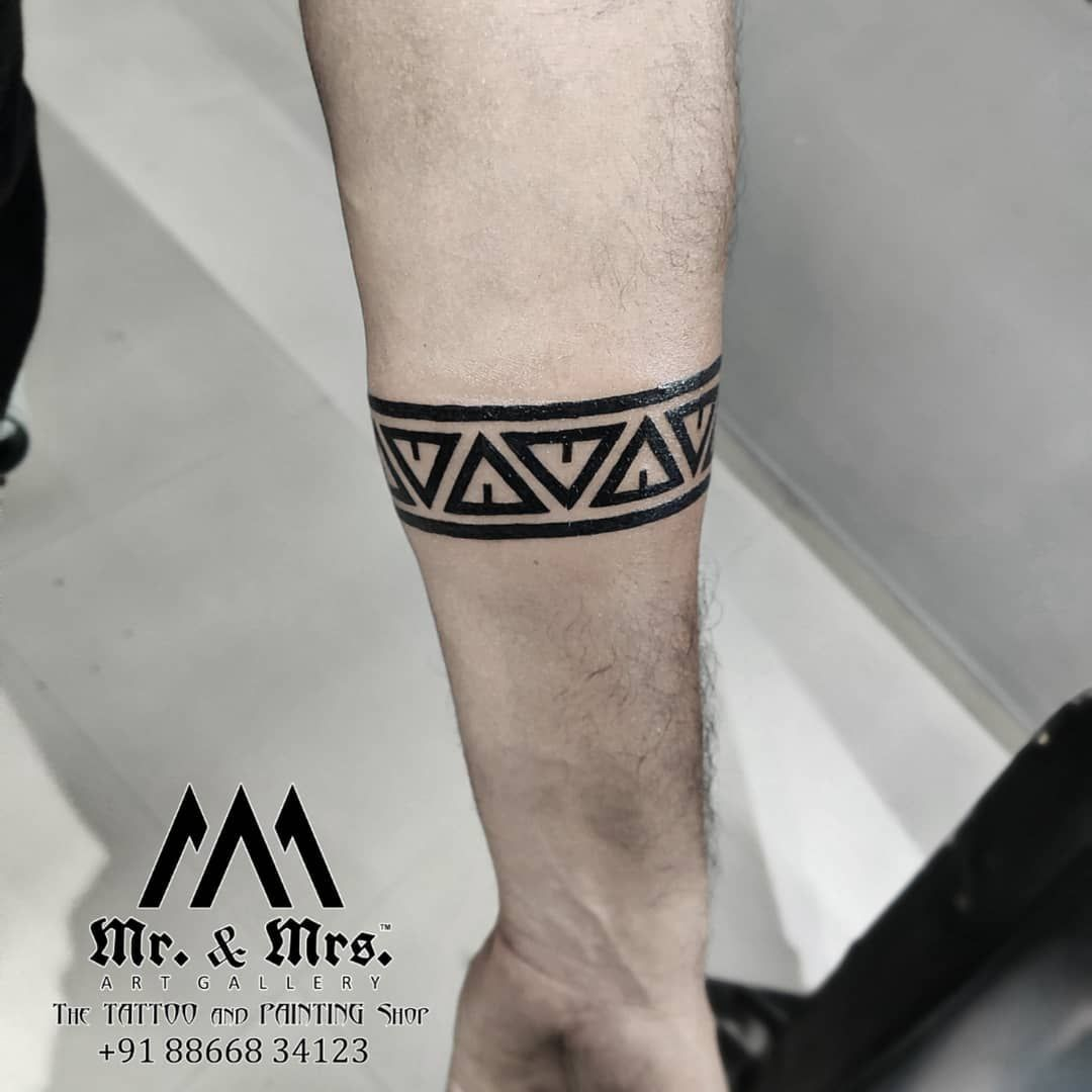 Melbournetattooist Tattoo Melbourne Tattoos Blackwork Blackworkers Melbournetattoo Japanesetattoo Tattooist Darkart Tattoos City Tattoo Black Tattoos