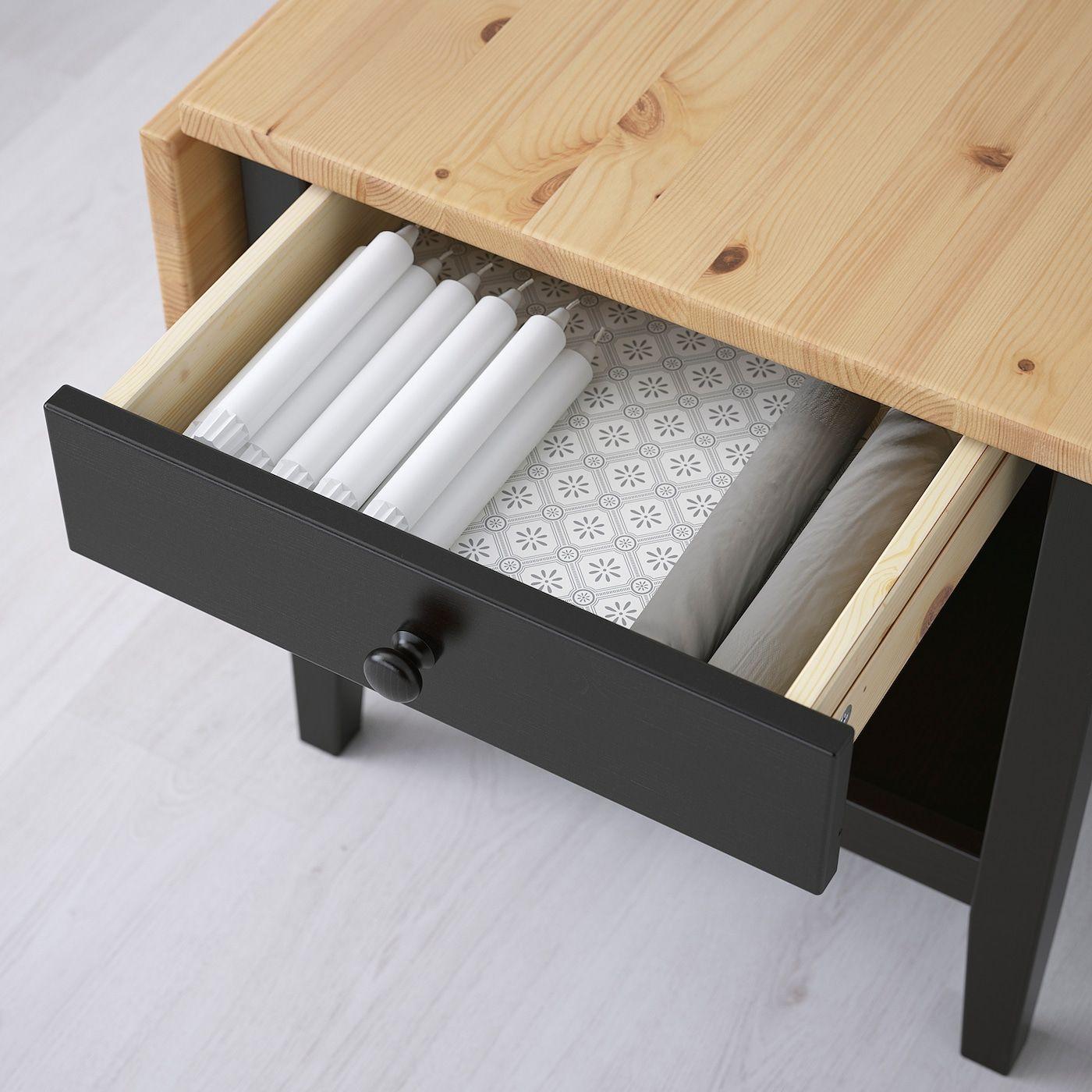 Arkelstorp Coffee Table Black Ikea Coffee Table Wood Ikea Lack Table Ikea [ 1400 x 1400 Pixel ]