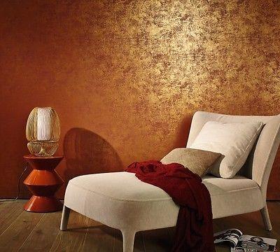 Details Zu Vliestapete Marmorstruktur Grau Gold Marburg La Veneziana 53132 4 59 1qm Marburg Tapeten Marburger Tapetenfabrik Zimmergestaltung