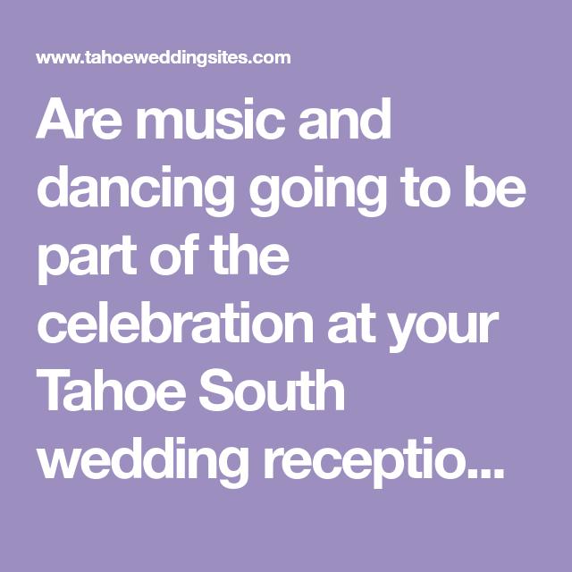 Top 5 Mother-Groom Wedding Dance Songs