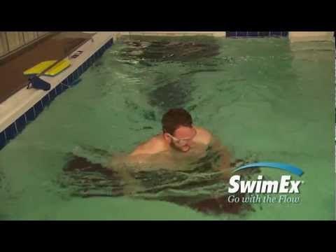 Hydroworx Pools vs. SwimEx | Compare Hydroworx Swim Pools and SwimEx ...