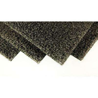 Image Result For Artificial Grass Dark Grey Indoor Outdoor Carpet Synthetic Lawn Lawn Turf