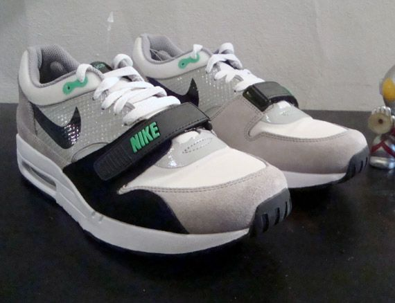 nike trainers air max 1