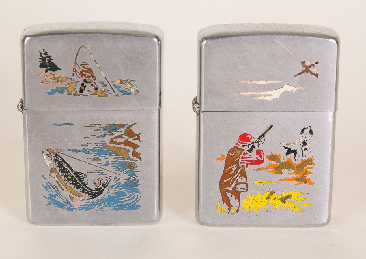 21 Vintage Collectible Zippo Lighters Texaco Chesterfield Uss Independence Zippo Lighter Zippo Vintage
