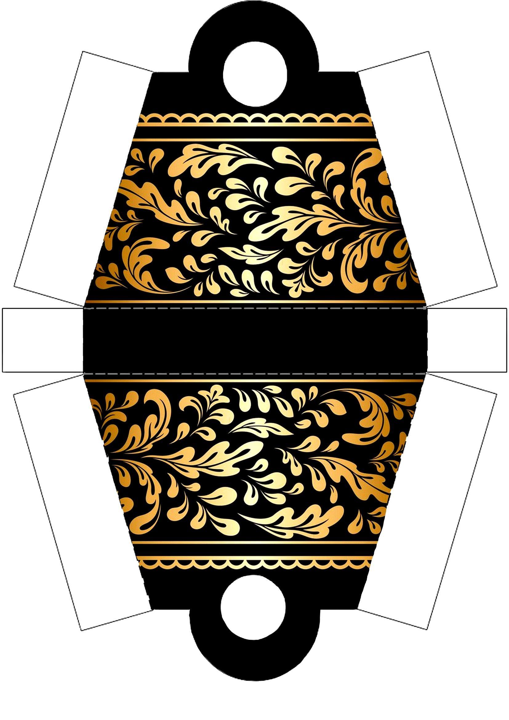 Pin by Dragomir Claudia on cutii | Paper box template, Box ... - photo#28