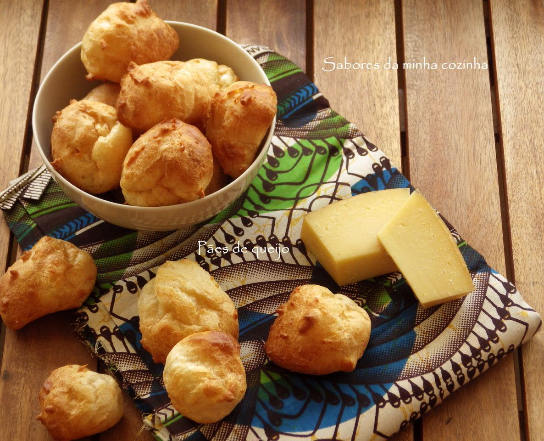 IMGP5314-Pãezinhos de queijo-Blog.JPG