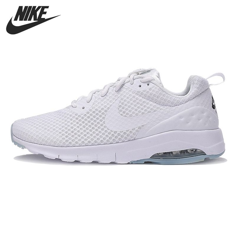 Gốc new arrival nike air max motion lw của men running shoes sneakers e9a90f9e3
