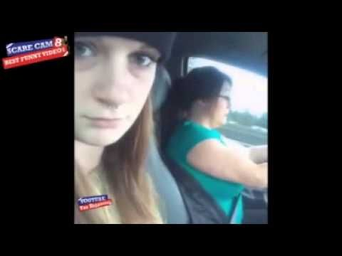 Funniest fails of the week 11/29/2012 ll YlT