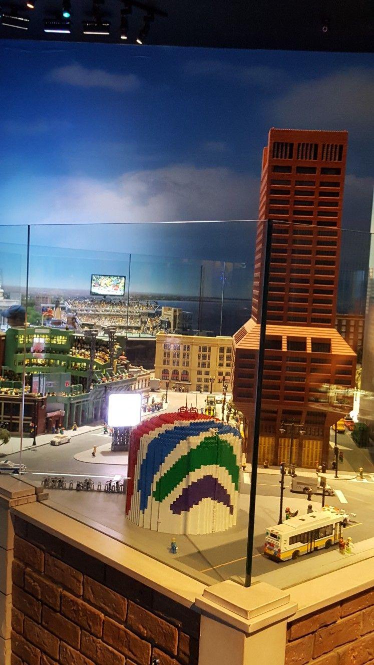Pin by Annaeats' World on Boston   Legoland, Sydney opera ...