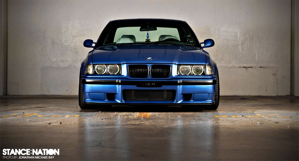 Gallery For Bmw E36 M3 Stance Dresses Accessories Pinterest