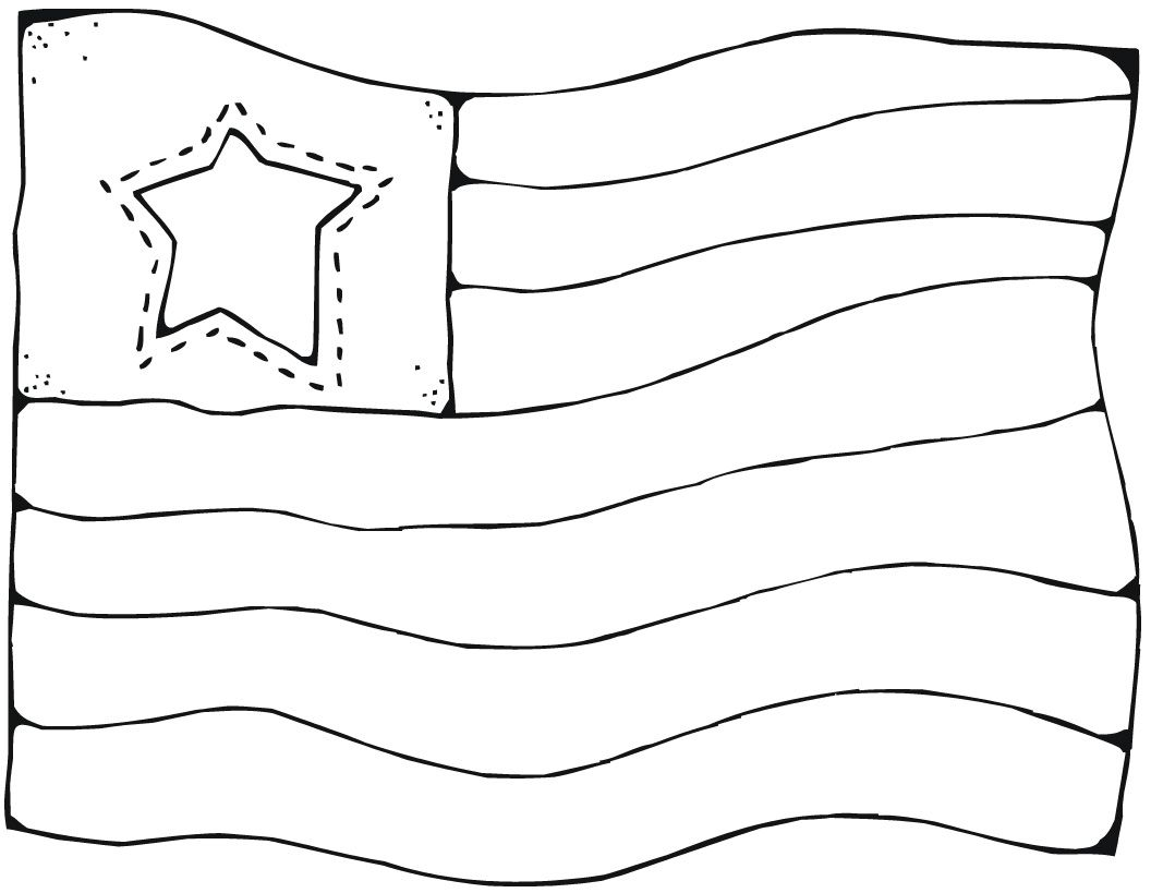 Free Presidents Day Worksheet Kindergarten